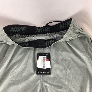 Nike Shorts - Nike men's shorts